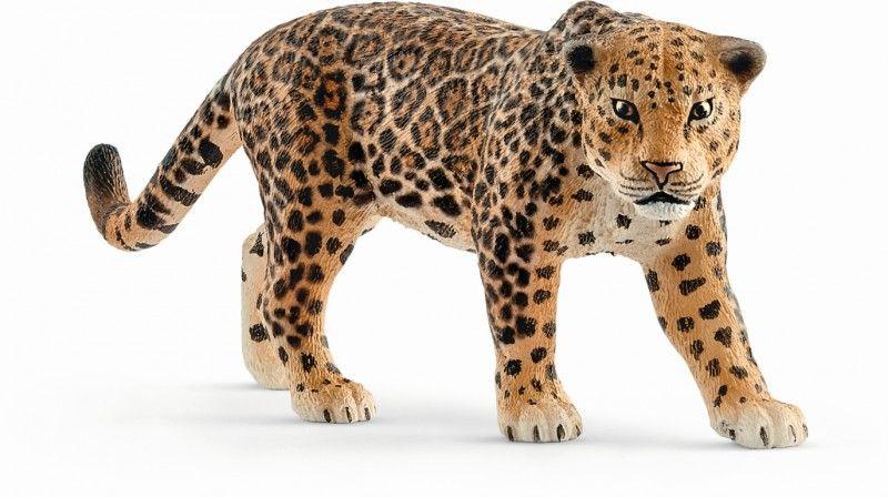 Schleich SCHLEICH 14769 - Jaguar