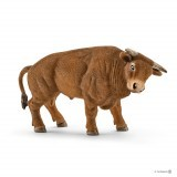 Schleich SCHLEICH 13816 - Rodeo bull