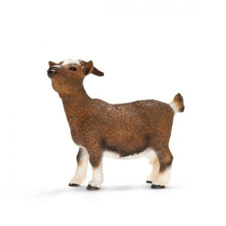 Schleich SCHLEICH 13715 - Dwarf Goat