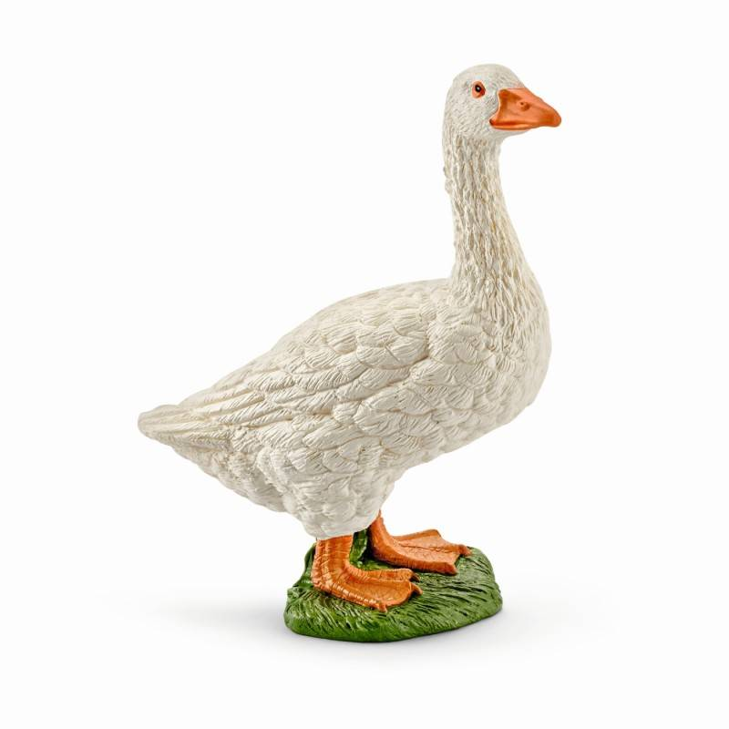 Schleich SCHLEICH 13799 - Goose