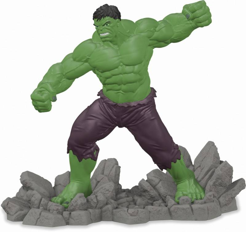 Schleich SCHLEICH 21504 - Hulk