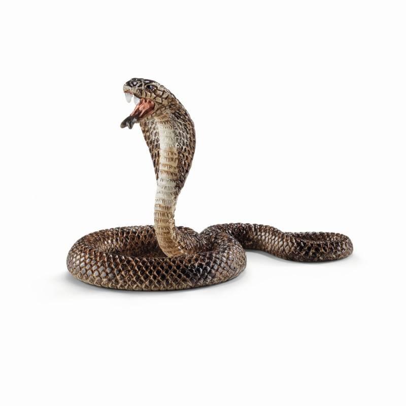Schleich SCHLEICH 14733 - Cobra