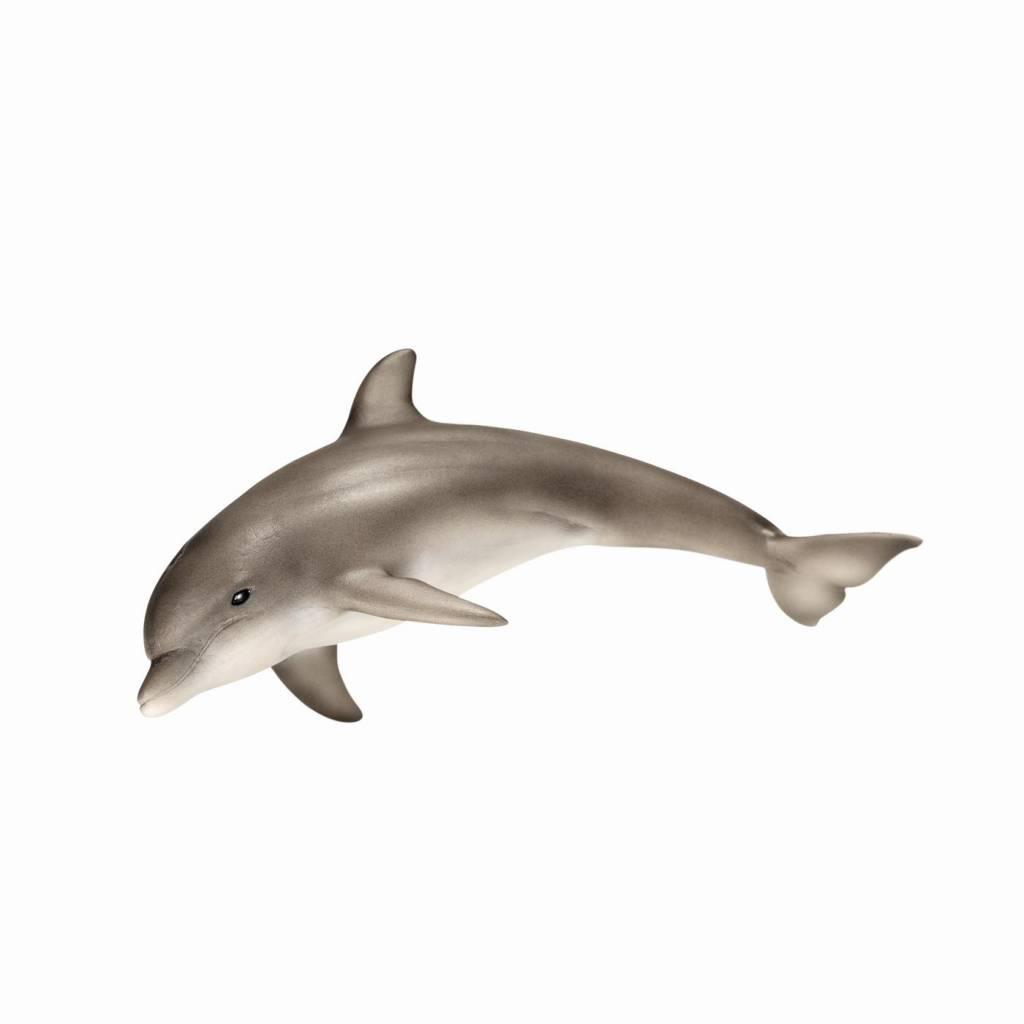 Schleich SCHLEICH 14699 - Dolphin