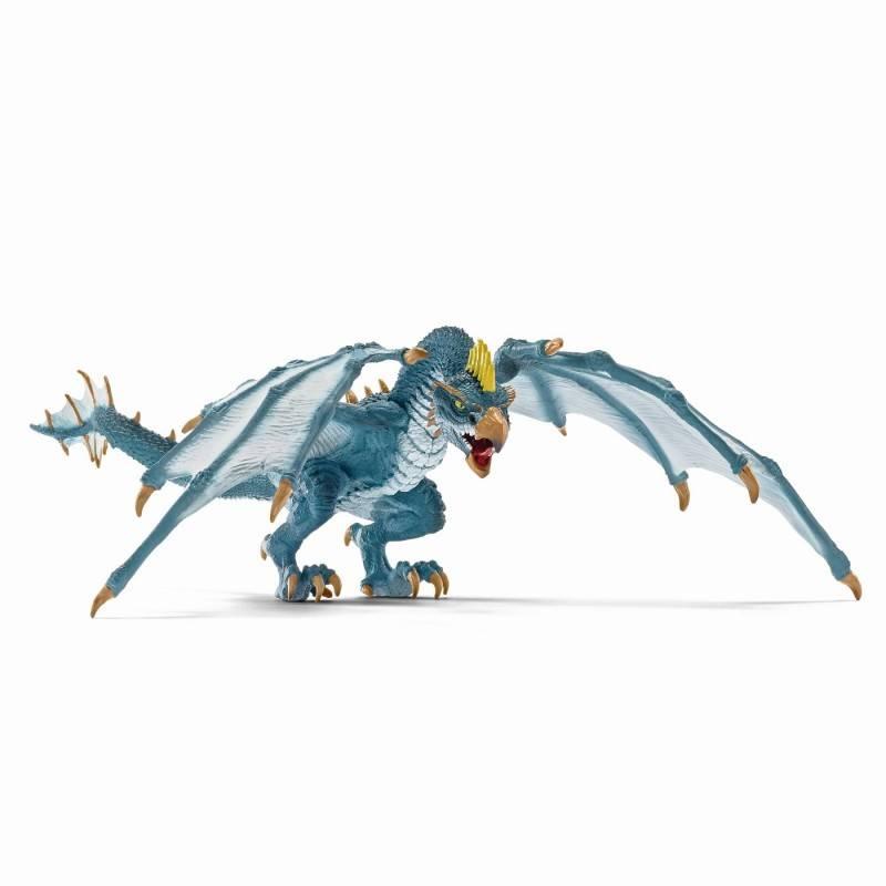 Schleich SCHLEICH 70508 - Dragon Flyer
