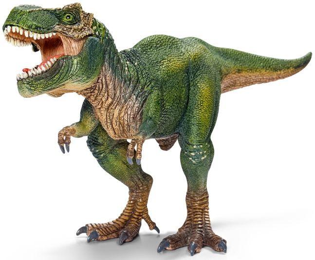 Schleich SCHLEICH 14525 - Tyrannosaurus rex