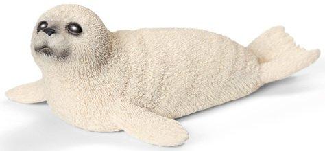 Schleich SCHLEICH 14703 - Seal cub