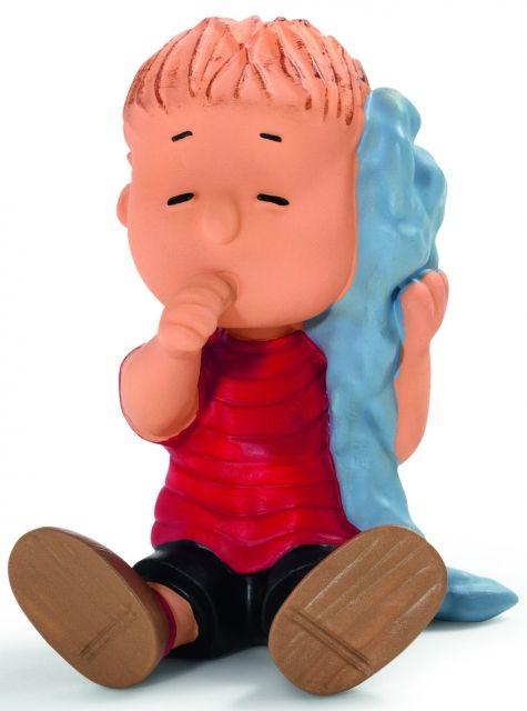 Schleich SCHLEICH 22010 - Linus