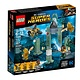 LEGO 76085 - DC COMICS - Battle of Atlantis