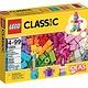 LEGO® Creative Supplement Bright