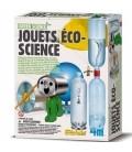 KidsLab 4m 4M P3287F - eco science toys