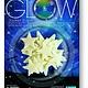 KidsLab 4m 4M P5210 - GLOW STARS