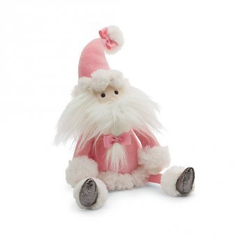 Jellycat Jellycat SPL2S Splendid Santa Medium