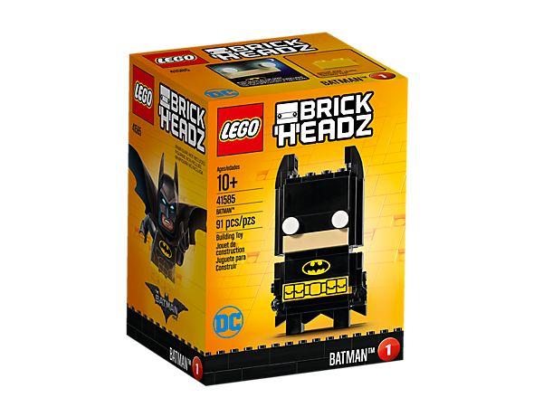 Lego 41585 Batman™ V39
