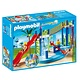 Playmobil Playmobil 6670 Water Park Play Area