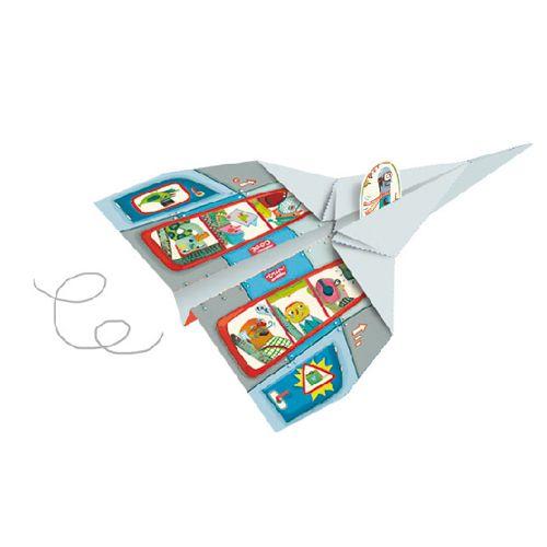 Djeco Djeco 08760 Origami / Planes