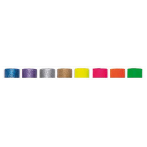 Djeco Djeco 09749 - 8 pastels a l'huile - couleurs pop