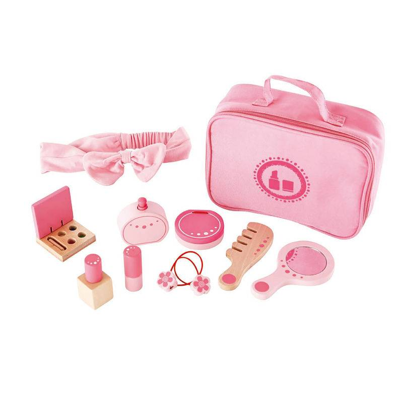 Hape Hape E3014 Beauty kit