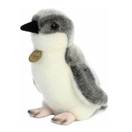 Aurora 26294 Pingouin Miyoni 9''