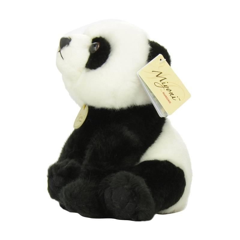 Aurora 10849 Panda Miyoni 10''