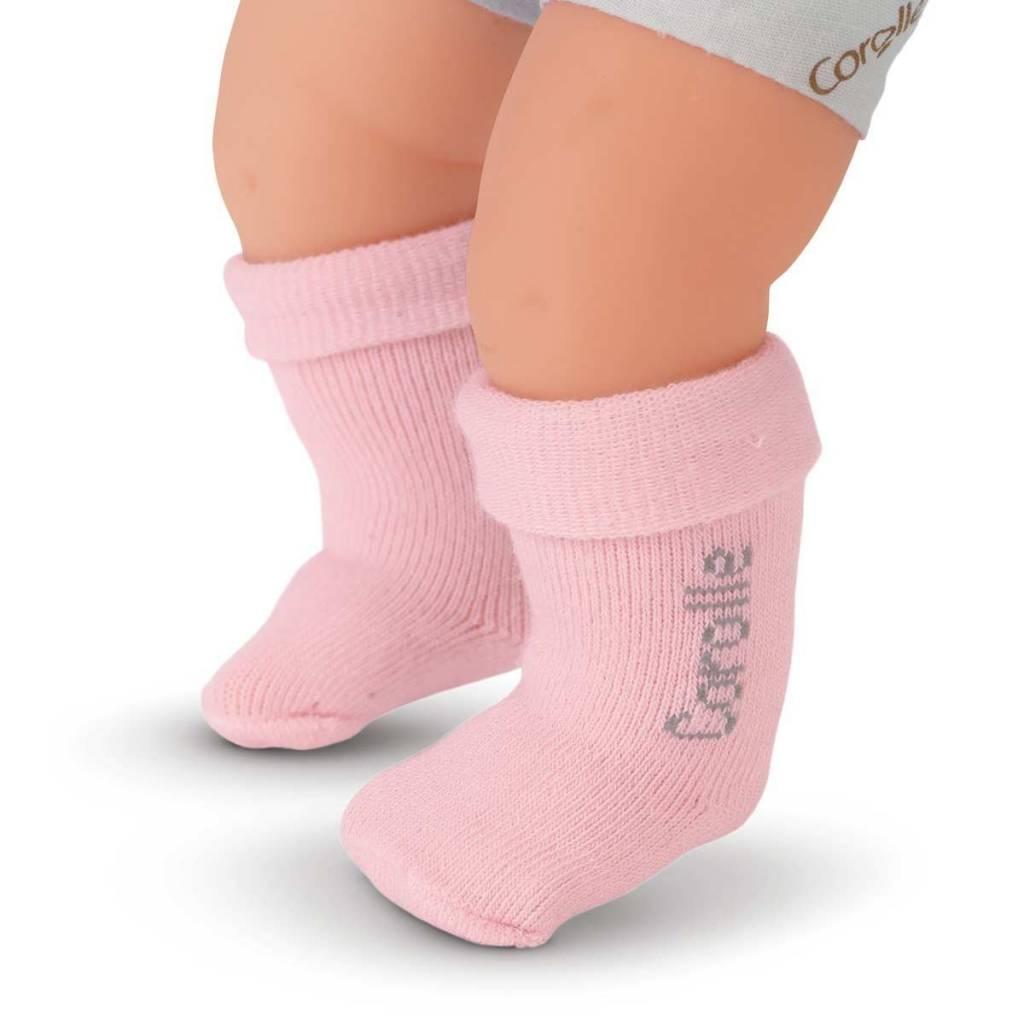Corolle Corolle BMD60 Socks Set