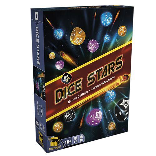 MT-DICESTARS-002-Dice Stars