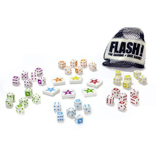 BO-FLASH-002 Flash