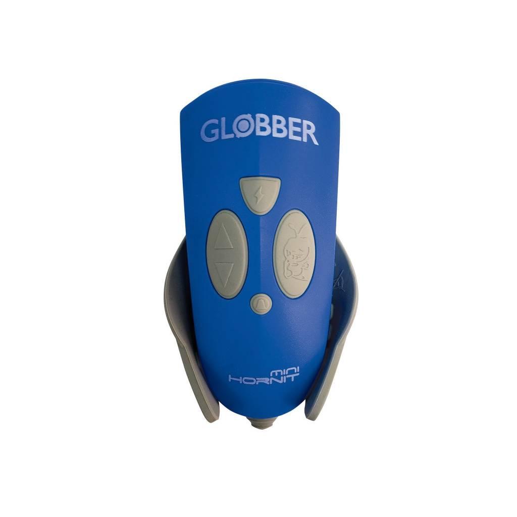 Globber Globber Mini Hornet