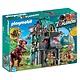 Playmobil Playmobil 9429 Hidden Temple with T-Rex