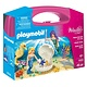 Playmobil Playmobil 9324 Magical Mermaids Carry Case