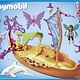 Playmobil Playmobil 9133 Magic Fairy Ship