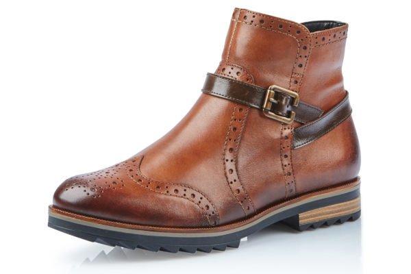 24 Chaussures Remonte Le Dépôt R2278 Pointe Claire U5wqOPwx