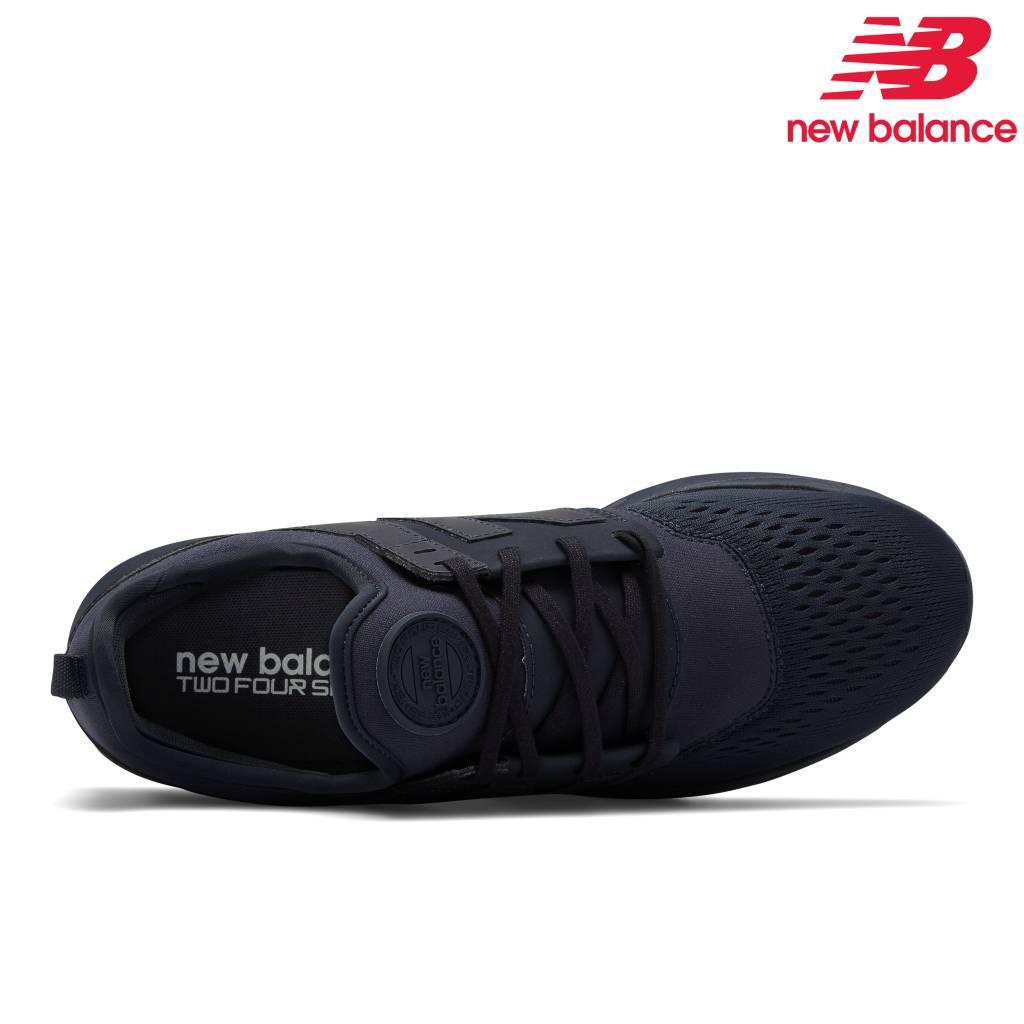 new balance mrl 247 bo