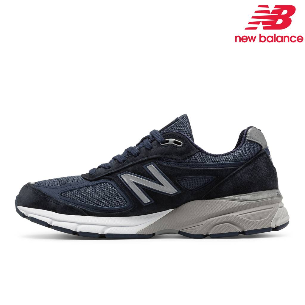 new balance pointe-claire / chaussures le depot