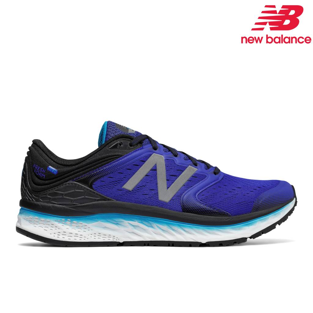 New MBB Balance MBB New Chaussures Le D 249270