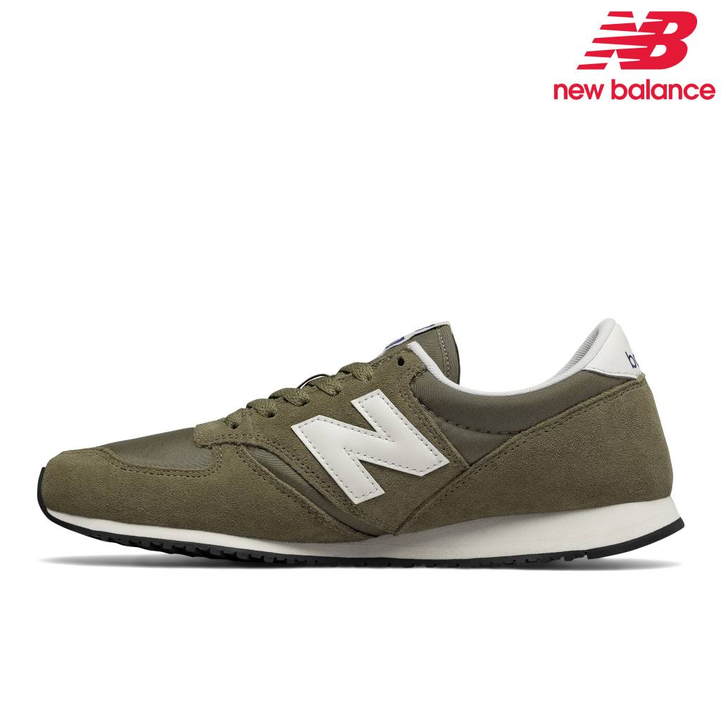 new balance u420grb