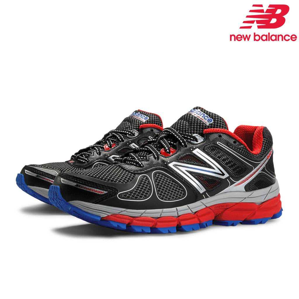 New Balance 50Chaussures De Run 355231 oerdCBxW