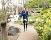 Course New Balance
