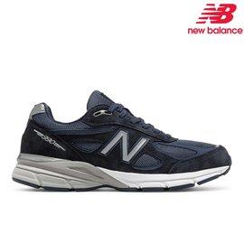 Dépôt Chaussures New Pointe Le Balance Course Claire Femme 2HWD9EIbeY