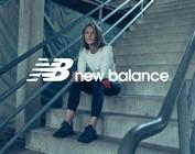 Mode de Vie New Balance