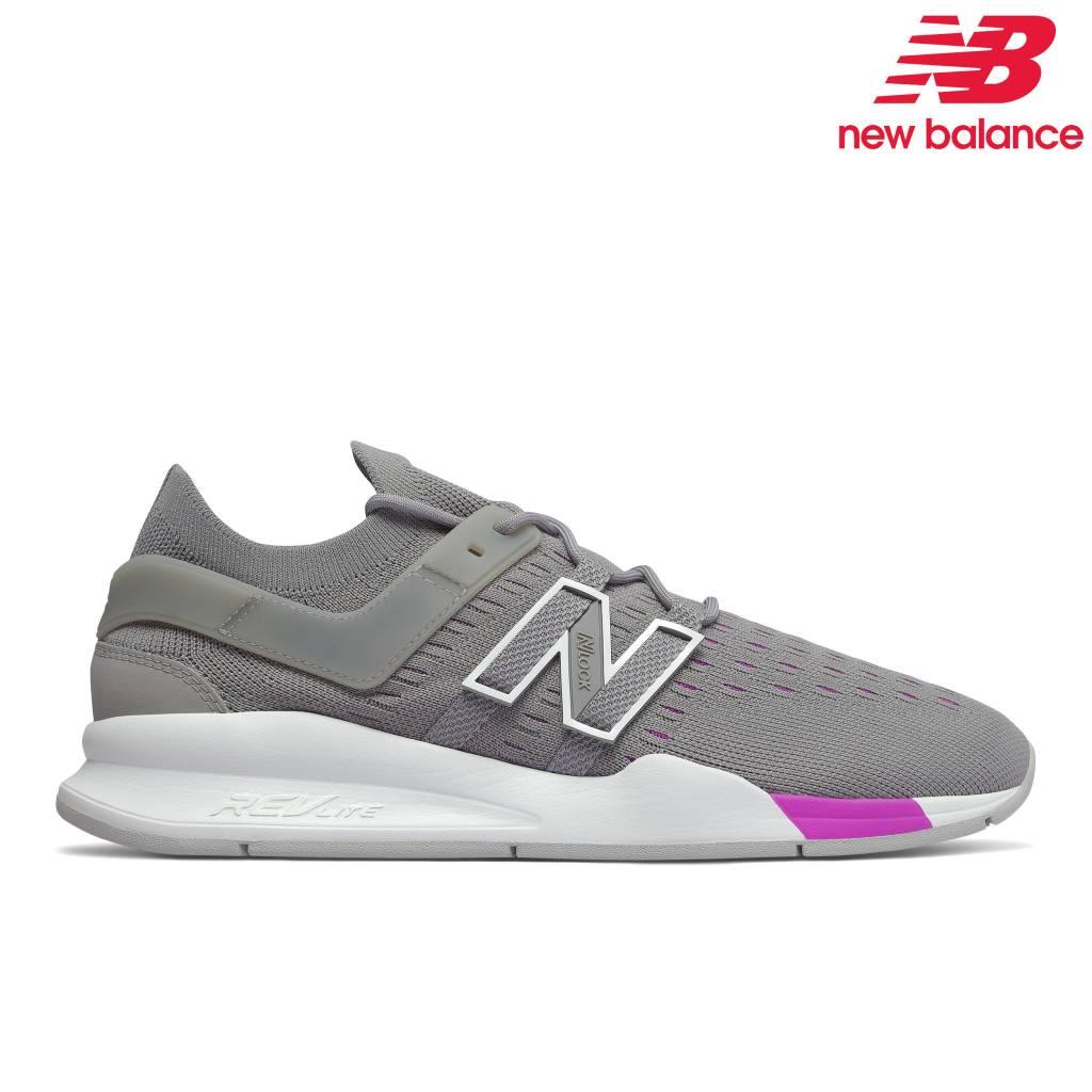new balance ms247ek