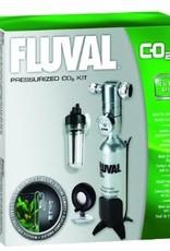 Fluval Fluval co2 supply set 3.1 ounces