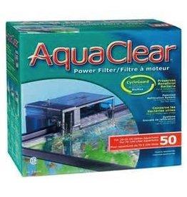 Aquaclear A610