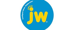 JW PET COMPANY