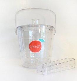 Tervis Ice Bucket