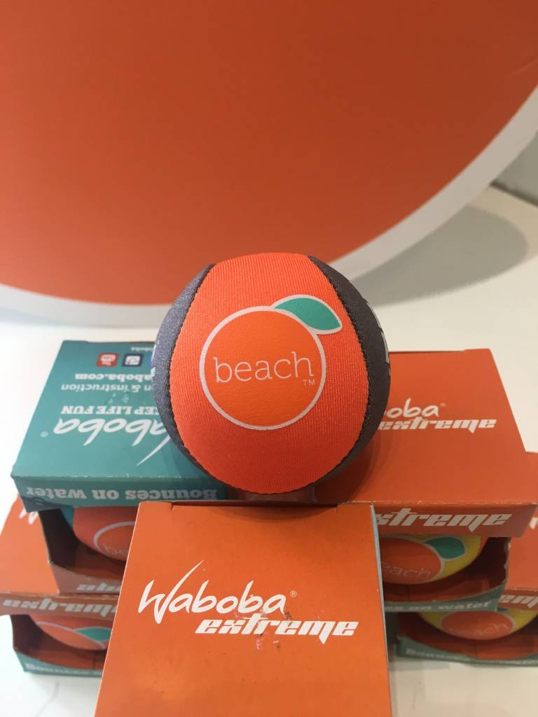 The Orange Beach Store Waboba Ball | The Orange Beach Store