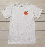 Short Sleeve Island T-Shirt