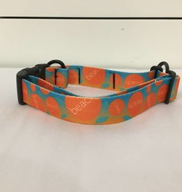 The Orange Beach Store Dog Collar