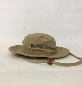 Outdoor Sun Hat