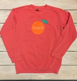 Beach Crew Sweat