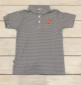 The Orange Beach Store Youth Performance Polo